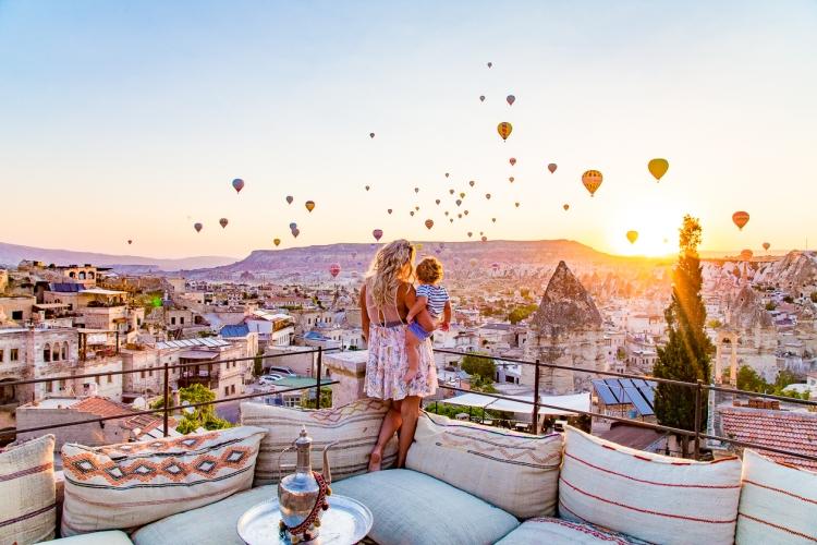 Cappadocia (1 of 1)