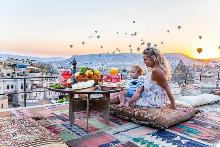 Cappadocia2 (1 of 1)
