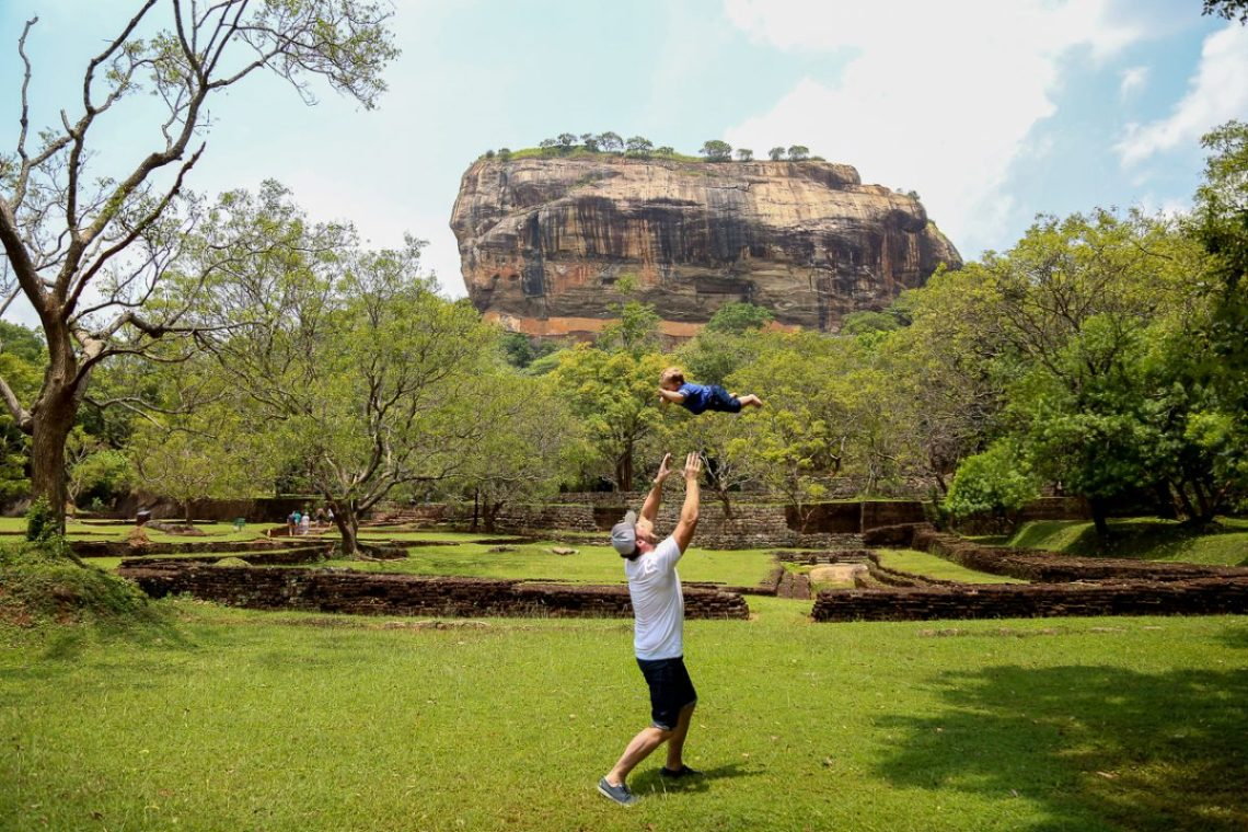 cropped-sigiriya-1-of-11.jpg