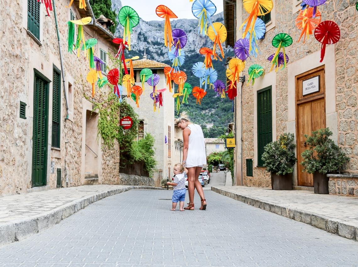 Mallorca Riley Street (1 of 1)