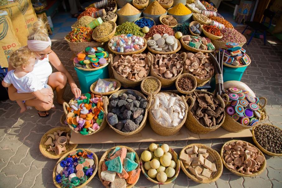 market spices (1 of 1).jpg