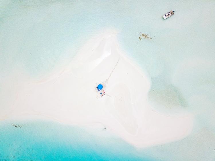 Bahamas Island (1 of 1)