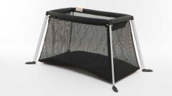 Phil+Teds Traveller Cot