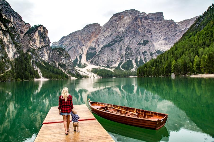 Lago di Brais2 (1 of 1)