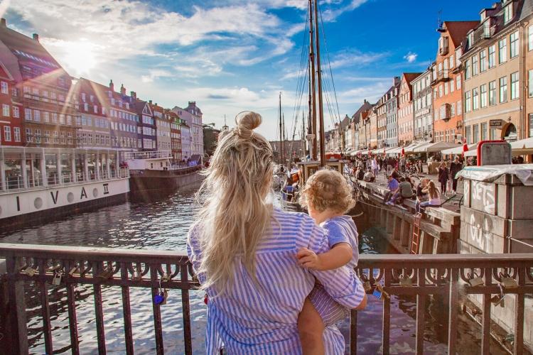 Denmark (1 of 1).jpg