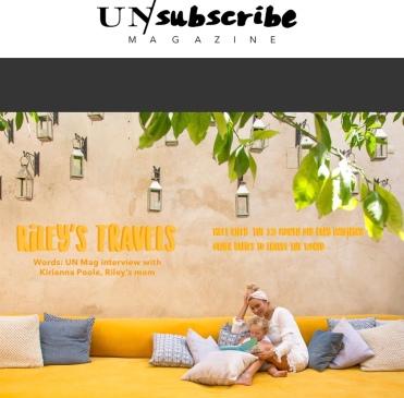 http://www.unsubscribemagazine.com