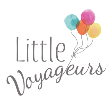 https://littlevoyageurs.com/traveling-mamas-who-rock-instagram/