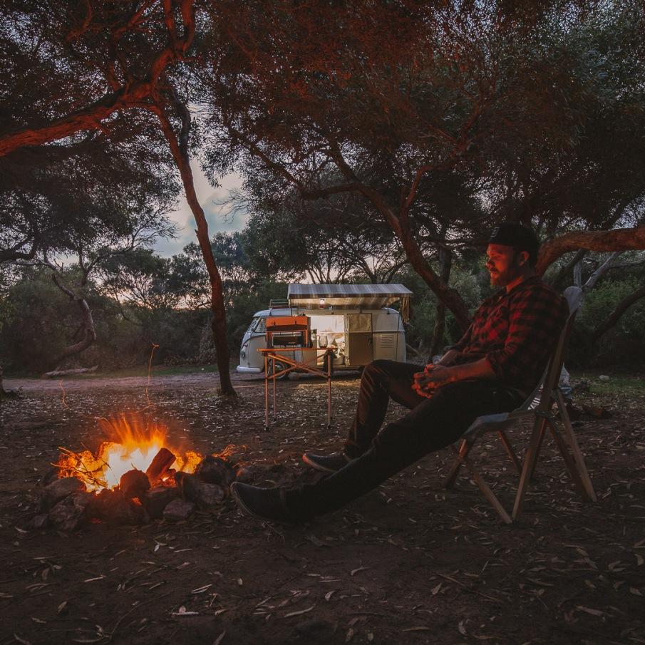 Lockie Fire (1 of 1)