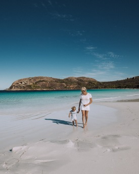 Lucky Bay 5 (1 of 1)