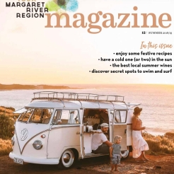 https://issuu.com/premiumpublishers/docs/your_margaret_river_region_magzine_