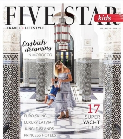 http://fivestarkidsmagazine.com.au