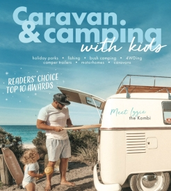 http://www.holidayswithkids.com.au/camping