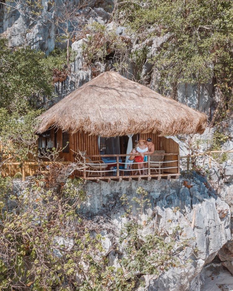 hut 3 (1 of 1)