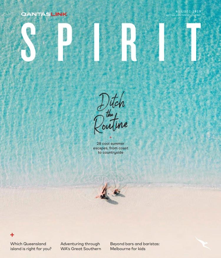 Spirit (1 of 1)